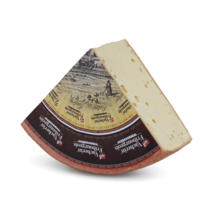 Vacherin Fribourgeois AOP extra